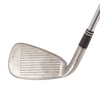 Cleveland Launcher LP Irons - View 2
