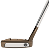 Odyssey White Ice #9 Tour Bronze Putter - View 3