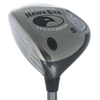 Hawk Eye VFT Fairway Woods - View 4