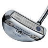 Odyssey Works Tank Cruiser V-Line Putter Mens/Right - View 4