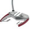 Odyssey White Hot XG Teron Putters - View 3