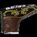Odyssey Mauduro Blade Headcover - View 2
