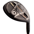 Adams Golf Idea Black Super Hybrid Hybrid - 21° Mens/Right