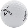 HX Diablo Tour Golf Balls - View 4