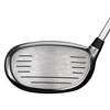 FT-i 25th Anniversary Drivers - View 2