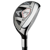 FT-Hybrid Golf Club (2008) - View 2