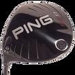 Ping G25 Drivers (2013)