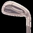 Ping G25 Irons (2013)