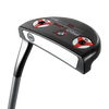 Odyssey ProType iX #9HT Putters - View 3