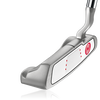 Odyssey White Hot XG #3 Putters - View 2
