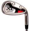 Top-Flite XL 5000 Irons - View 2