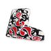 Special Edition Question Mark Blade Headcovers - View 1
