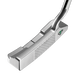 Long Island CounterBalanced MR Putter - View 1