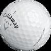 Warbird Loose Golf Balls - View 2