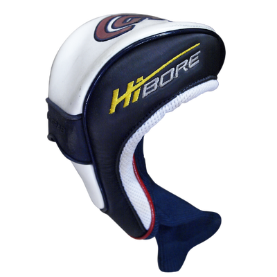 Cleveland Hi-Bore Driver Headcover