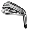 2015 XR Pro 4 Iron Mens/LEFT - View 1