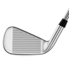 2015 XR Pro 4 Iron Mens/LEFT - View 2