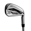 2015 XR Pro 4 Iron Mens/LEFT - View 6