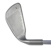 Ping Eye 2 Square Groove Irons - View 2