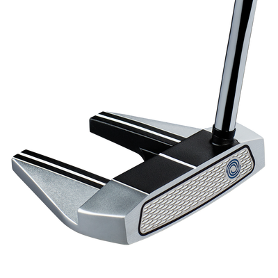 Odyssey Works 90 7H Versa Putter Mens/Right
