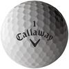 HX Diablo Tour Golf Balls - View 3