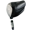 FT-i I-MIX Driver Clubheads - View 4