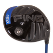 Ping G30 Mens Driver 9° Mens/Right
