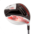 TaylorMade Aeroburner TP Driver 10.5° Mens/Right