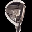 Adams Golf Speedline Super LS Fairway Fairway - 15° Mens/Right