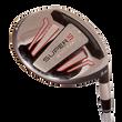 Adams Golf Speedline Super S Black 3 Wood Mens/Right