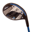 Adams Golf 2015 Tight Lies (2.0) Ti 3 Wood Mens/Right