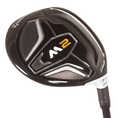 TaylorMade 2016 M2 3HL Wood Mens/Right