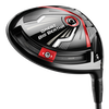 2015 Great Big Bertha Driver 10.5° Mens/LEFT - View 1