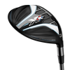 Womens XR 16 Fairway 5 Wood Ladies/LEFT - View 1