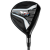 Womens XR 16 Fairway 5 Wood Ladies/LEFT - View 3