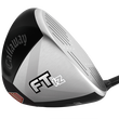 FT-iZ Fairway Woods