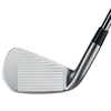 Apex Pro Pitching Wedge Mens/Right - View 2