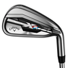 2015 XR 7 Iron Mens/LEFT - View 1