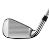 2015 XR 7 Iron Mens/LEFT - View 2