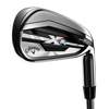 2015 XR 7 Iron Mens/LEFT - View 6