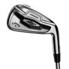 Apex Pro 16 Approach Wedge Mens/LEFT - View 1