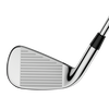 Apex Pro 16 Approach Wedge Mens/LEFT - View 2