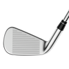 Apex CF 16 Pitching Wedge Mens/Right - View 2