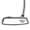 Odyssey White Hot 2-Ball Putter - View 2