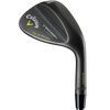 Mack Daddy 2 Tour Slate Lob Wedge Mens/Right - View 1