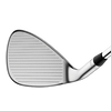 Mack Daddy PM Chrome Sand Wedge Mens/Right - View 3