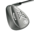 08 X-Forged Vintage Approach Wedge Mens/Right