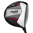RAZR Edge Drivers