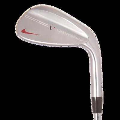 Nike VR X3X Dual Sole Wide Wedges