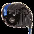 Ping G30 Mens Driver 9° Mens/Right
